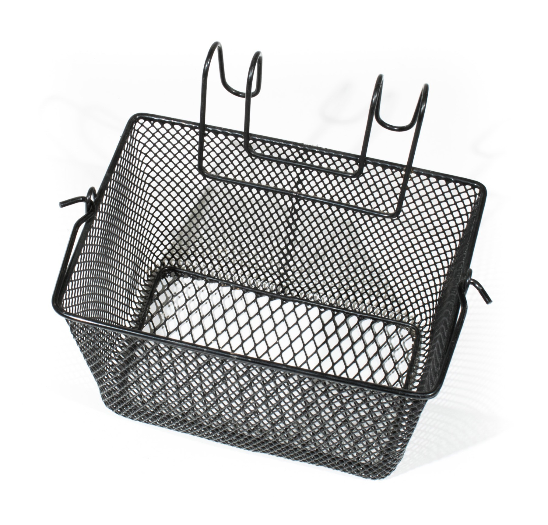 Small Hook Basket