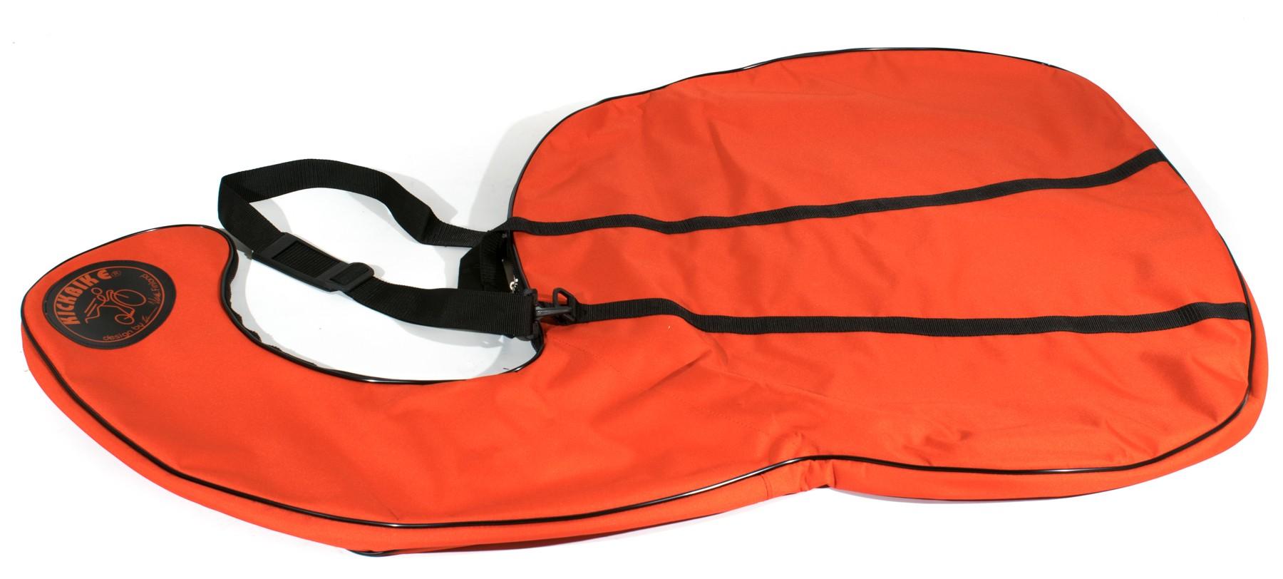 Bag For Kickbike