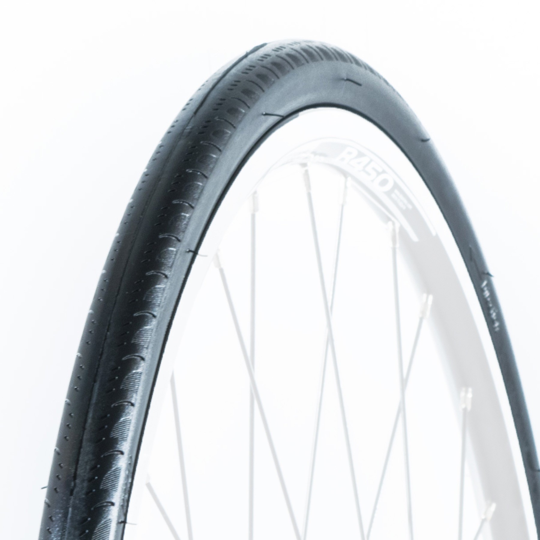 "Front/Rear tire 28"" x 1.25"" (25-622) (Race MAX)"