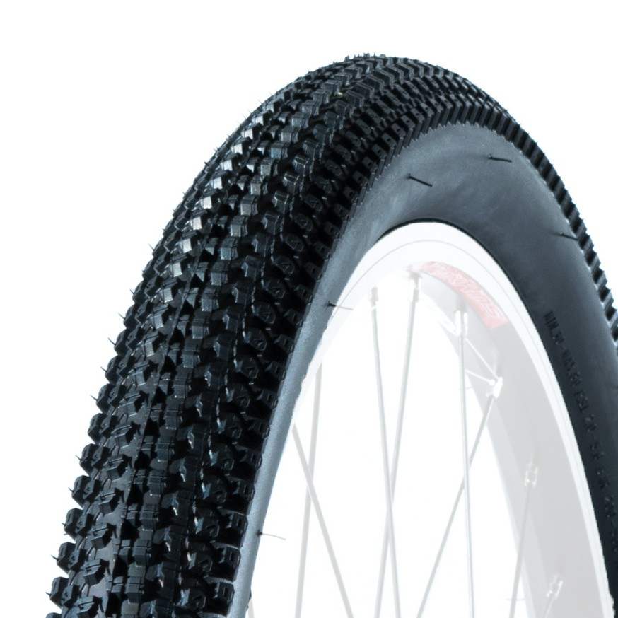 "Front/Rear tire 26"" x 2.10"" (54-559) (Cross MAX, Cross 29er)"
