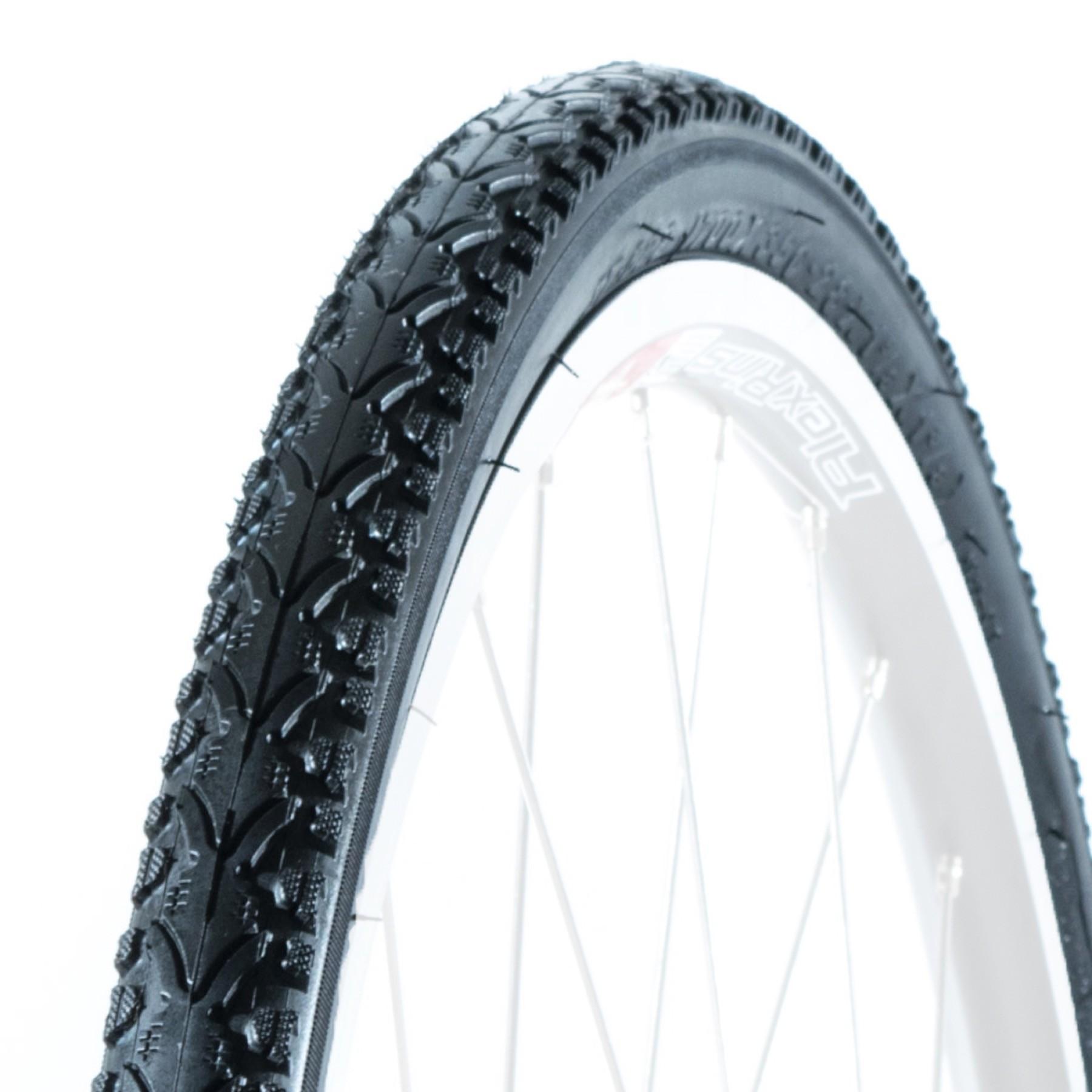 "Front tire 28"" x 1.5"" (37-622) (Sport G4, Sport MAX)"
