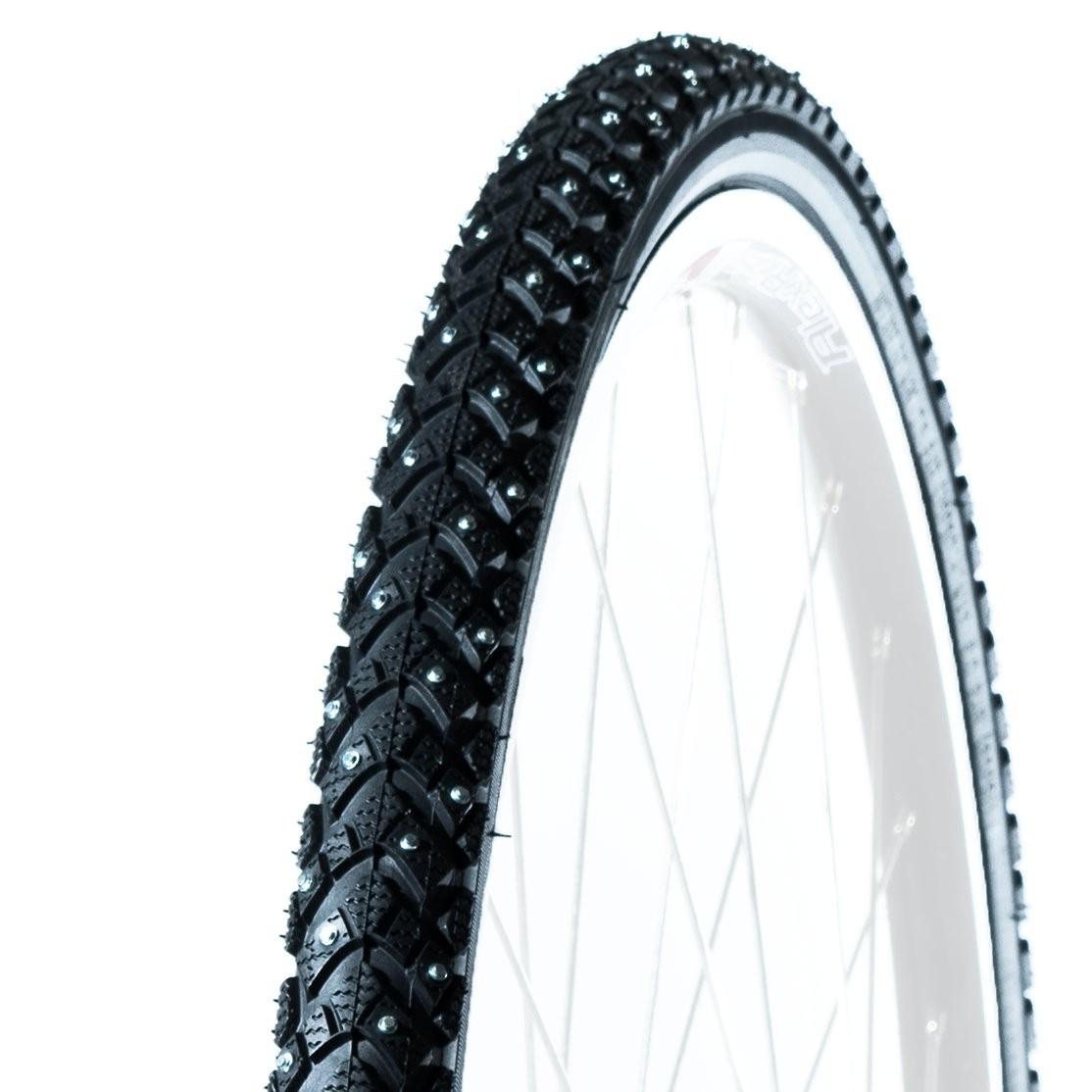 "Front winter tire 28"" x 1.35"" (35-622) (Sport G4)"