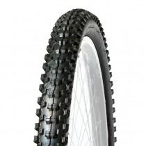 Front tire 26 x 2.10  (54-559) (Cross G4)