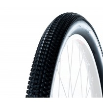 "Front tire 29"" x 2.10"" (54-622) (Cross 29er)"