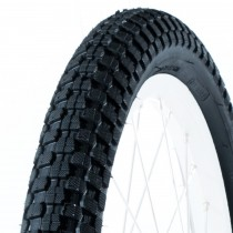 "Front tire 20"" x 2.125"" (54-406) (Freeride)"