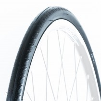 "Rear tire 20"" x 1,25"" (32-406) (Race MAX)"