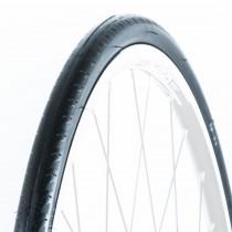 """Rear tire 20"""" x 1,25"""" (32-406) (Race MAX)"""