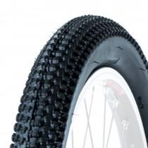 """Rear tire 20"""" x 2.10"""" (54-406) (Cross MAX)"""