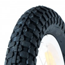 "Rear tire 12.5"" x 2.25"" (62-203) (Freeride)"