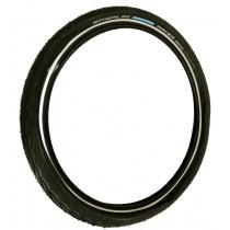 """Rear tire 18"""" x 1.75"""" (47-355) (Sport G4, Sport MAX)"""