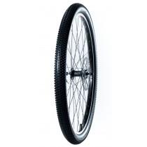 "Front wheel disc 29"" complete (Cross 29er)"