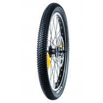 "Rear wheel disc 20"" complete (Cross MAX 20D/Cross MAX 20HD)"