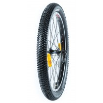 "Rear wheel 20"" complete (Cross MAX 20V)"
