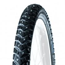 """Rear winter tire 18"""" x 1.6"""" (42-355) (Sport G4)"""