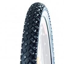 "Front winter tire 29"" (50-622) (Cross 29er)"