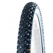 """Front winter tire 29"""" (50-622) (Cross 29er)"""