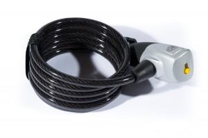 Lock Magnum CCL-3018