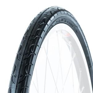 "Front tire 26"" x 1.50"" (40-559) (City G4)"