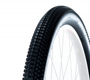 "Front tire 29"" x 2.10"" (54-622) (Cross 29er)"