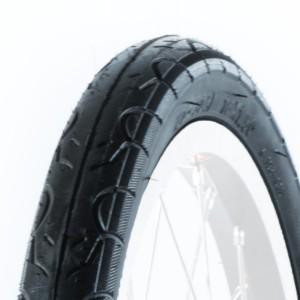 "Rear tire 16"" x 1.50"" (40-305) (City G4)"