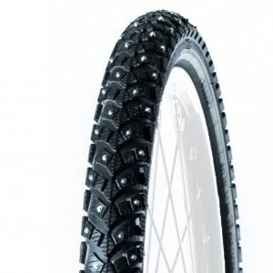"""Rear winter tire 20"""" x 1.60"""" (42-406) (Cross MAX)"""