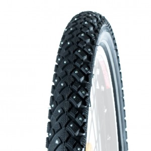 "Front/Rear winter tire 26"" (47-559) (Cross MAX/Cross 29er)"