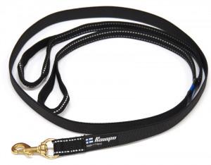 Dog pull rope-Lead Tugline-One Dog-Kickspark